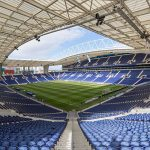 estadio Dragao FCP